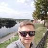 Артур Пирожков, 30, г.Злин