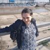 Анжелика, 29, г.Барнаул