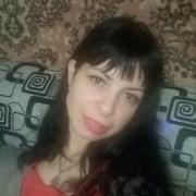 Кристина, 28, г.Сочи