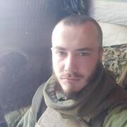 Дмитрий 25 Киев