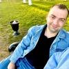 Артем, 31, г.Тверь