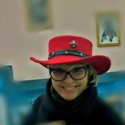 Таня, 37, г.Оренбург
