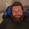 Ryan Dempsey, 38, г.Уиллоуби