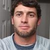 Jeremy Bohannon, 37, Mobile