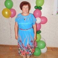 Филюза, 56 лет, Близнецы, Уфа