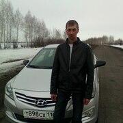 Ренат, 40, г.Буинск