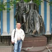 Игорь 51 год (Близнецы) Коломна