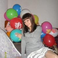 Евгения, 28 лет, Дева, Красноярск