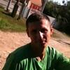 Богдан, 29, г.Ладыжин