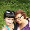 Татьяна, 53, г.Кокшетау