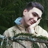 Павел, 20, г.Владимир