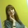 Наталья, 33, г.Орск