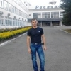 araikxachatrjan999mai, 30, г.Ереван
