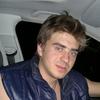 Maks, 29, г.Пичаево