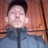Ігор, 33, г.Винница