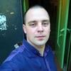 Александр, 27, г.Серпухов
