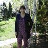 Ирина, 33, г.Чесма