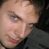 Freeman, 35, г.Воронеж