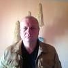 Dima, 41, г.Воронеж