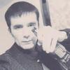 Самир, 31, г.Екатеринбург