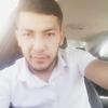 Хасик, 24, г.Самарканд