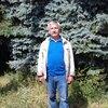 Альберт Давлетханов, 55, г.Уфа
