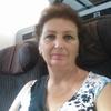 Валентина, 62, г.Сан-Дона-ди-Пьяве