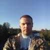 Леня, 38, г.Сланцы