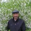 александр, 66, г.Беломорск
