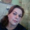 Татьяна, 46, г.Балабаново