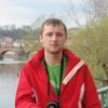 володимир, 36, г.Великий Бычков