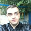 redattack, 30, г.Саратов