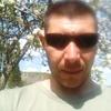 Андрей, 32, г.Касли