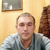 Дмитрий, 39, г.Бухара