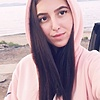 Vladislava, 22, Shebekino