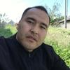 Куаныш, 28, г.Шымкент