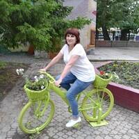 светлана, 55 лет, Рыбы, Томск