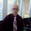 Mihail, 62, Likino-Dulyovo