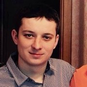 Илья, 35, г.Краснознаменск