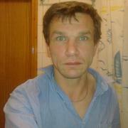 Андрей 46 Ярославль