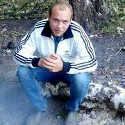 Алексей, 28, г.Вольск