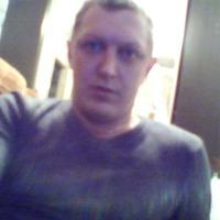 сергей, 33 года, Телец, Нижний Тагил