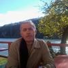 Алексей, 53, г.Quarteira