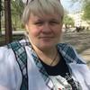 Марина., 46, г.Ленинск-Кузнецкий