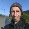 Oleg, 30, Novomoskovsk