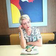 Ирина, 53, г.Фурманов