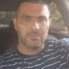 КАМРАН, 42, г.Ярославль