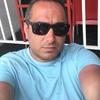 nader, 41, г.Осс