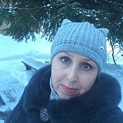 Люся, 35, г.Серов