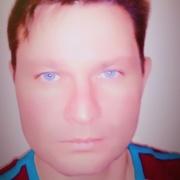 Дмитрий, 43, г.Кондрово